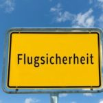 Flugsicherheit